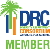 Diversity Recruitment Consortium