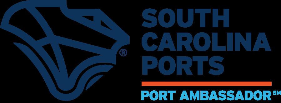 Port Ambassador Logo