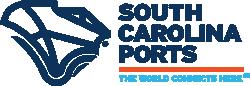 SC Ports Logo