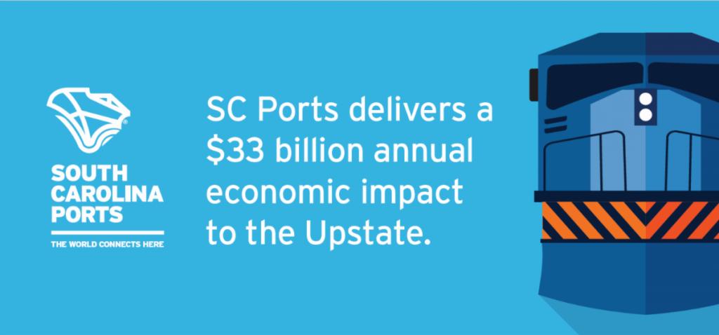 Economic Impact Image